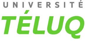 Fichier:Uteluq-logo-1500-300x141.jpg