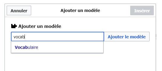 Fichier:Modele2.jpg