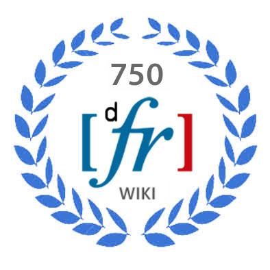 Fichier:Df750.jpg