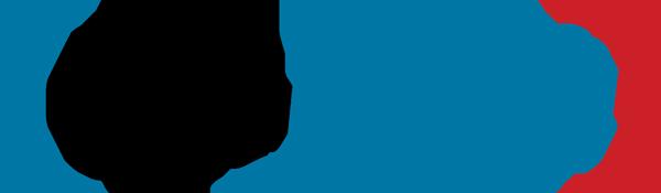Fichier:Datafranca-logo.png