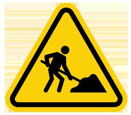 Fichier:Construction2.png