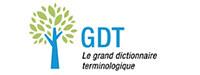 GDT logo partenaire.jpg