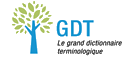 Fichier:Gdt-bas-48.png