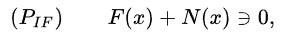 Josephy-Newton.jpg
