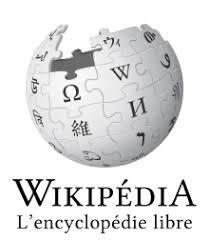 Fichier:Wikipedia.jpg