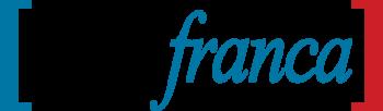 Datafranca-logo.png