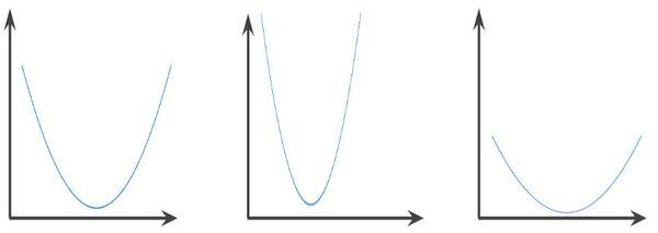 Convexe 1.jpg